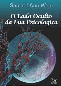 Lado Oculto da Lua Psicológica, O