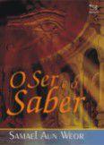 Ser e o Saber