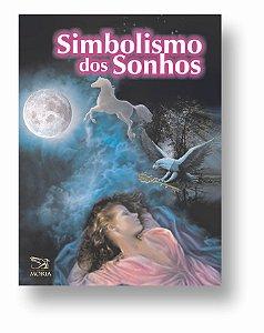 Simbolismo dos Sonhos