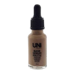 base serum mate Uni
