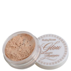 GLOW LOOSE POWER HIGHLIGHTER