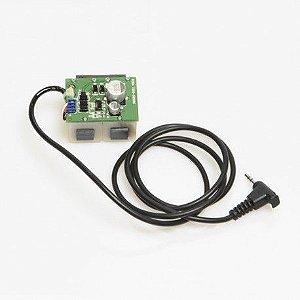 Sensor do monitor