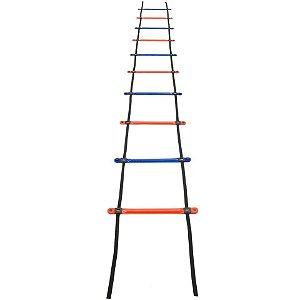Kit Agilidade - Escada