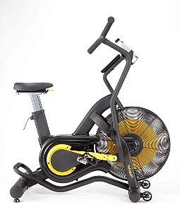 Air Bike Renegade Pro