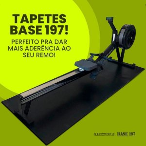 Tapete Base 197