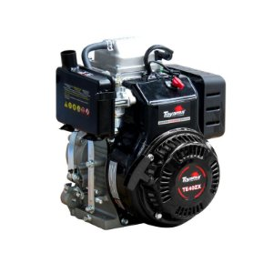 Motor Toyama TE40ZX-XP