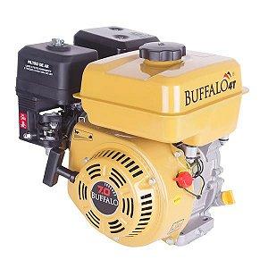 Motor Buffalo BFG 7Hp