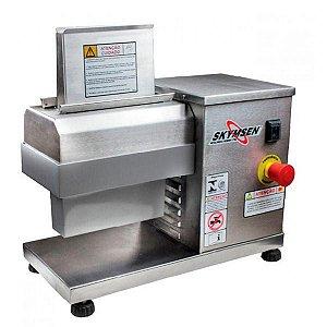 Amaciador de Carne Inox ABS 220V SKYMSEN C/NR-12