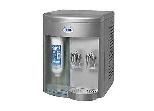 Purificador De Água IBBL 220V FR600 PRATA