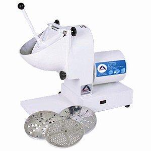 Multi-Ralador Coco e Queijo ARBEL RLD-150