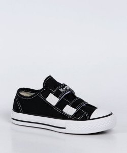TÊNIS CONVERSE ALL STAR CK05070002 PRETO