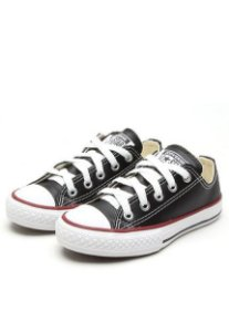 TÊNIS CONVERSE ALL STAR CK04200003 PRETO