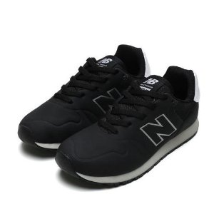 TÊNIS NEW BALANCE  PRETO PC373NP