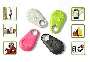 Chaveiro Localizador Celular Chaves Objetos Bluetooth
