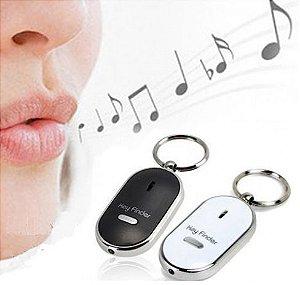 Chaveiro localizador de chaves - Key Finder