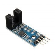 Sensor de Velocidade Encoder