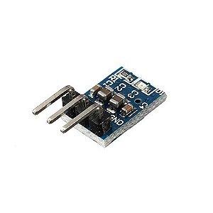 Módulo Regulador De Tensão de 5V para 3.3V AMS1117