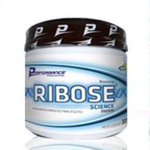 Ribose Science Energy Powder 300g - Performance Nutrition