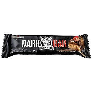Dark Bar 90g - IntegralMédica