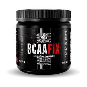 BCAA Fix 240g - IntegralMédica