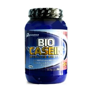 Bio Casein Micellar 909g - Performance Nutrition