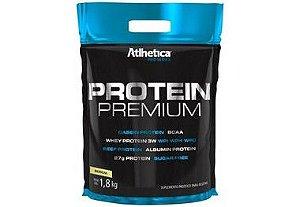 Protein Premium Pro Series 1,8kg - Atlhetica Nutrition
