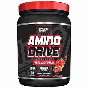 Amino Drive 200g - Nutrex