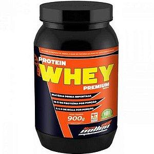 Whey Premium 900g - New Millen