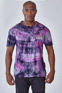 Camiseta Lamafia HCS12783