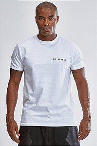 Camiseta Visuals Holographic