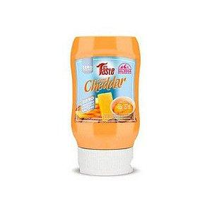 Creme de Cheddar 235g - MRS Taste