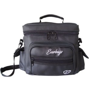 Bolsa Térmica Big Black Automotiva