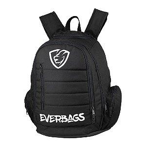 Mochila Trip Everbags
