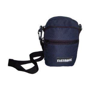 Shoulder Bag Azul Mini Everbags