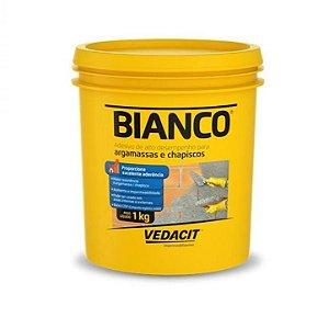 Bianco 01 Kg - VEDACIT OTTO BAUMGART