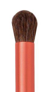 Pincel Esfumador Arredondado - Luv Beauty