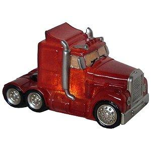 Luminária caminhão - Ultramarine