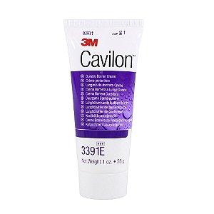Cavilon Creme Protetor de Pele 28g - 3M