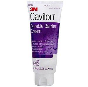 Cavilon Creme Protetor de Pele 92g - 3M