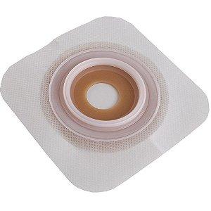 Placa de Colostomia Convexa 28/45mm - Convatec