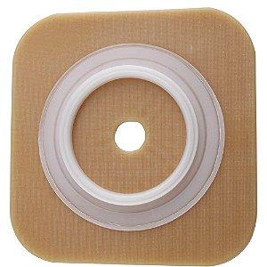 Placa de Colostomia Flexível 38mm - Convatec