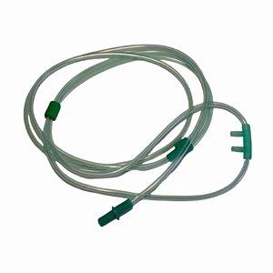 Cateter para Oxigênio tipo Óculos - Mark Med
