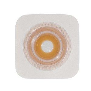Placa de Colostomia Moldável 45MM (13-22) - Convatec