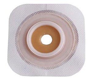 Placa de Colostomia Infantil 32mm - Convatec