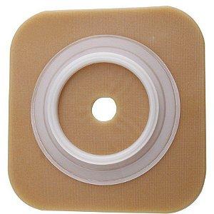Placa de Colostomia Flexível 32mm - Convatec