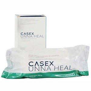 Bota de Unna - Unna Heal - Casex