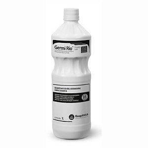 Germi Rio Desinfetante 1L - Rioquímica