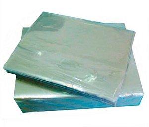 Celofane - Pacote com 100 unidades