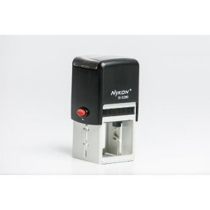 Carimbo Quadrado 5290 - 35x35  -   (Sem personalização)