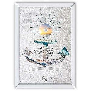 Frase Reserva Store Quadros Posteres E Placas Decorativas
